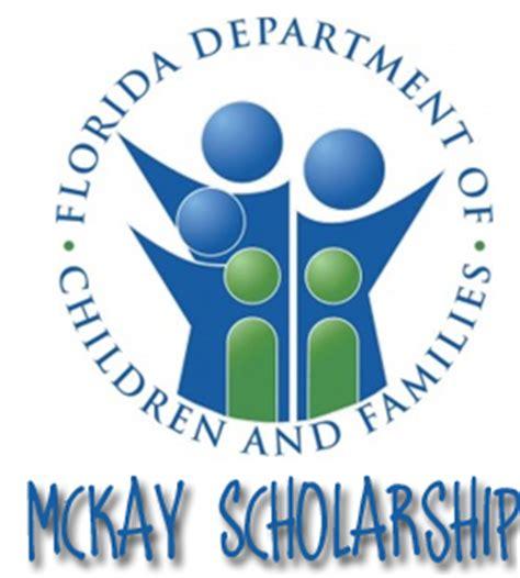 Scholarship Essays About Educational Goals