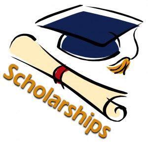 Educational goals essay scholarship